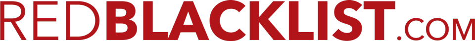 redblacklist-logo-v1